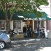 Follow Starbucks for Neighborhoods With Rising Home Values