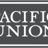 Pacific Union Now Ranks in the Top 10 U.S. Brokerages for Sales Volume