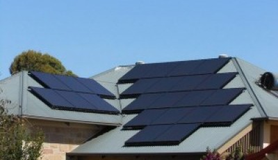 Leasing Makes Solar Panels Affordable, but It Can Complicate a Home Sale
