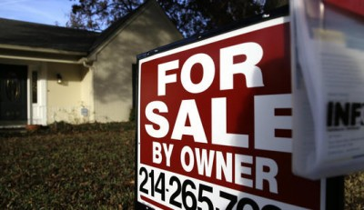 Many credit unions offer tempting mortgage deals