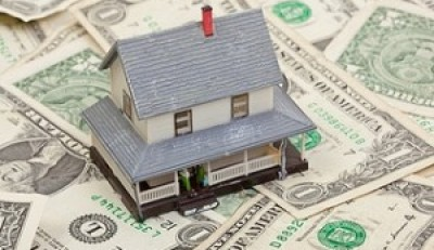 Owners: Don't Underestimate Your Home's Value