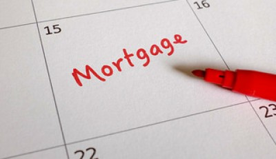 SF Area Mortgage-Delinquency Rate Is Lowest in U.S.