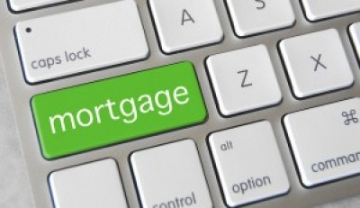 Mortgage Availability Improves for Sixth Straight Month