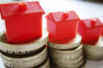 U.S. Average Down Payment Declining Thanks to First-Time Buyers