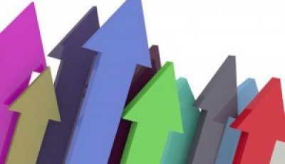 Real Estate Roundup: 30-Year Mortgage Tops 4%