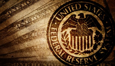 Federal Reserve Still Hesitant To Raise Rates