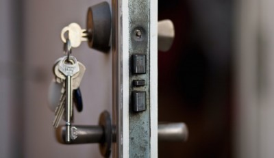 Update Your Home-Security Plans, Then Enjoy Your Vacation