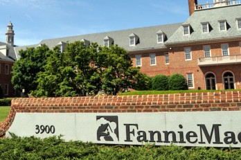 Trump Treasury Pick: Fannie Mae and Freddie Mac Will Be Privatized