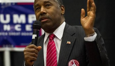 Questioning Ben Carson as HUD Secretary? Here's the Silver Lining for Housing