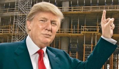 Trump Win May Shake Up Bay Area Housing Market