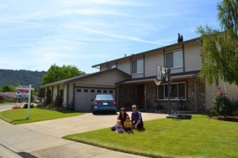Millennials and the Real Estate Market: Think Suburban Communities