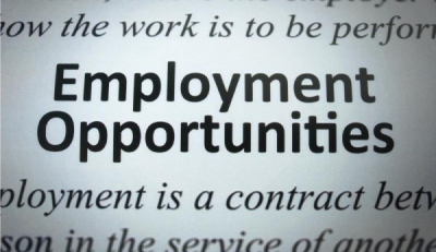 Janet Yellen: Strongest Job Market in Nearly a Decade