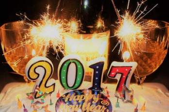 New Year Resolutions for Homebuyers and Sellers