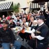 Giants Fans: MoMo's to Open in Walnut Creek Feb. 13