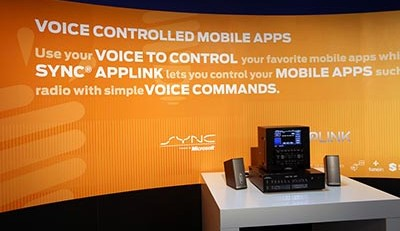 Real Estate Roundup: Voice Control Is the Leading Smart Home Feature
