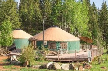 keith-katzman_yurt